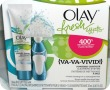 olay-fresh-effects-vivid