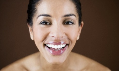 black-woman-skin1