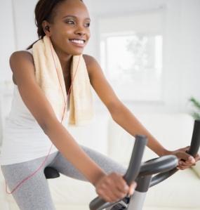 black_woman_exercising