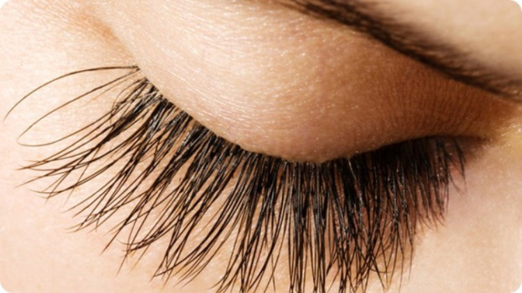 eyelashes_thumb