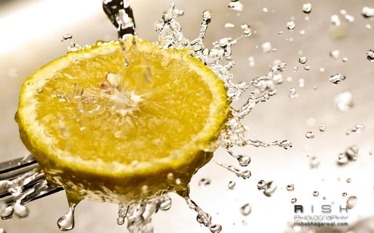 lemon-splash-218582